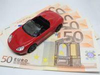"""Guvernul restituie taxa auto, declarată ilegală. """"Luni sau marți, banii ar trebui să se regăsească în conturile românilor"""""""