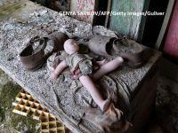 Fenomen bizar la Cernobîl. Ce se întâmplă în zona de excludere după difuzarea serialului