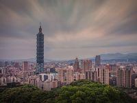 Taiwanul recunoaște că se înarmează cu tancuri și muniție de la americani. China vrea reunificarea țării, inclusiv prin forță