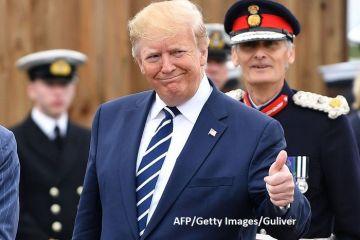 Belgienii  îl consolează  pe Donald Trump după ce danezii au refuzat să-i vândă Groenlanda. Flamanzii îi oferă președintelui SUA Valonia, pentru un euro