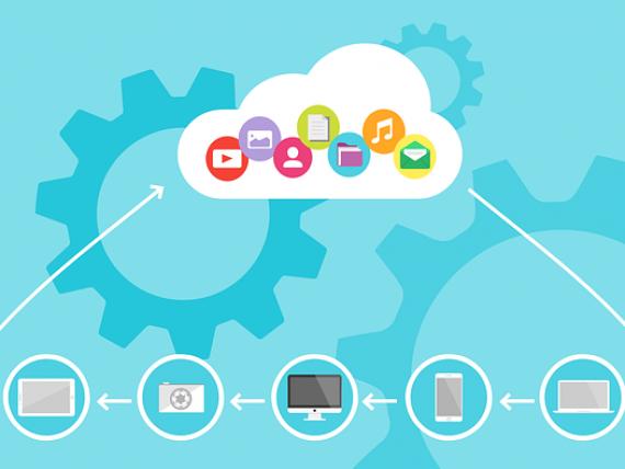 Microsoft şi Oracle anunţă un parteneriat de interoperabilitate în cloud