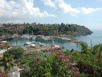 Tarom zboară din Maramureș spre Antalya. O agenție de turism lansează un zbor charter din Baia Mare