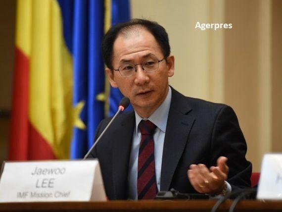 FMI desființează Guvernul de la București: dezechilibrele macroeconomice s-au accentuat, deficitele s-au adâncit, inflația, din nou pe creştere. OUG 114 va ține pe loc dezvoltarea României
