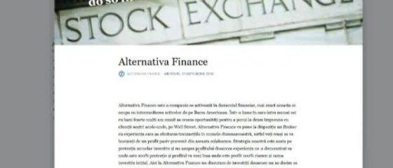 Sute de români păcăliți cu sume uriașe de brokeri falși. Schema piramidală prin care au lăsat victimele fără zeci de mii de euro