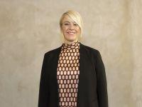 IKEA South East Europe are un nou CEO. Cine este Sara Del Fabbro