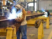 UE blochează crearea unui gigant în industria siderurgică. De ce a fost respinsă fuziunea dintre nemții de la ThyssenKrupp şi rivalul indian Tata Steel