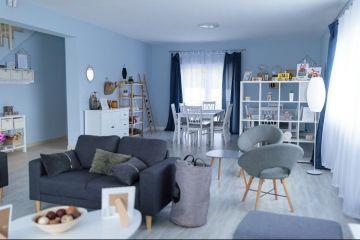 Gigantul de mobilă scandinav care vrea să ajungă la 135 de magazine în România