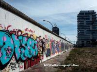 Germania de Est rămâne fără locuitori. Fenomenul ciudat care s-a produs după unificarea celor două Germanii, în anii lsquo;90