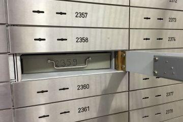 Țara în care trăiesc cei mai mulți români vrea să taxeze banii şi bunurile păstrate în cutii de valori, în bănci:  Este un mijloc de a ascunde venituri de autorităţile fiscale