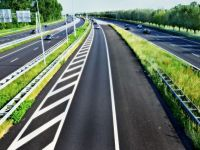 Lovitură de la UE pentru Germania. Ce se întâmplă cu taxa pe autostrăzi pe care trebuie să o plătească șoferii străini