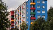 Prețurile apartamentelor au urcat semnificativ la finalul verii. Iașiul și Capitala conduc în topul scumpirilor