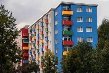 Apartamentele s-au scumpit în iulie. Bucureștiul conduce în clasamentul creșterilor de preț, dar nu mai este cel mai scump oraș din România