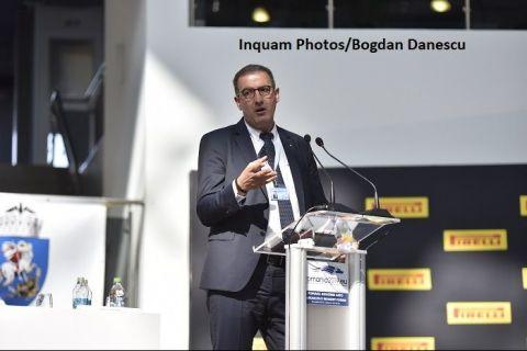 """Șeful Renault România anunță """"nişte surori"""" pentru Duster. """"Din 2020 majorăm producţia de la Mioveni la 400.000 de maşini, printr-o investiţie de 100 mil. euro"""""""