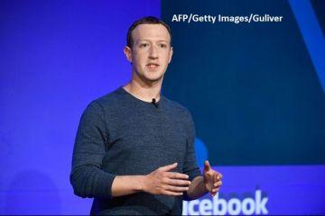 Criptomoneda anunțată de Facebook tulbură apele în SUA. Proiectul gigant prin care Zuckerberg și alte companii de servicii online vor să înlocuiască banii tradiționali