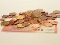 Țara din UE care începe să renunțe la taxe, pentru că are prea mulți bani. Este pe excedent bugetar de câțiva ani