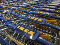 IKEA se extinde în țară. Deschide un nou centru în Constanța