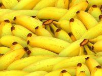 Motivul incredibil pentru care China importă cantități record de banane. Prețurile la fructe au atins maxime istorice