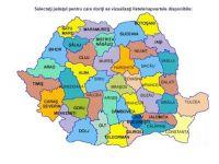 Rezultate Evaluare Națională 2019. Notele au fost publicate pe edu.ro