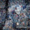 O companie germană, gata să lanseze producția de carburant obţinut din deşeuri plastice, după şase ani de cercetări