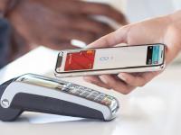 Serviciul Apple Pay, disponibil în România pentru clienții ING Bank, Banca Transilvania, UniCredit, VISA, Mastercard, Orange Money