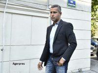 Remus Truică, condamnat la 4 ani de închisoare în dosarul retrocedărilor ilegale
