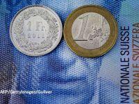 Conflict UE-Elveția pe piețele financiare. De ce nu-și recunosc reciproc piețele de capital cele două părți