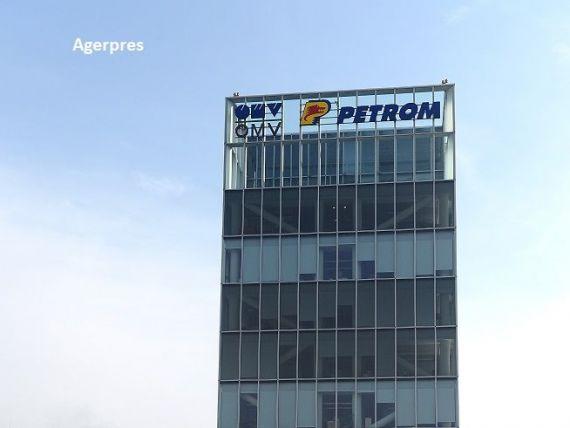 FP: Vânzarea a 8% din Petrom către angajaţi va fi un coşmar, pentru că legislaţia nu este clară. Vor fi ani întregi de litigii