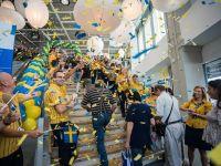 Vânzările IKEA au depășit 1,6 mil. euro în magazinul din Pallady, în prima săptămână de la dechidere. Cele mai cumpărate produse