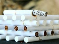 Propunere MFP: Majorarea accizelor la țigarete, amânată până în 2020