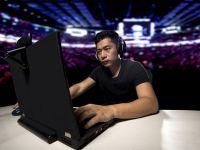 (P) Top 5 jocuri video jucate in 2018 si banii care se invart in ligile e-sports