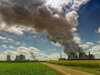 Prima țară din UE care vrea să renunțe la cărbune. Giganții energetici cer compensații de miliarde de euro