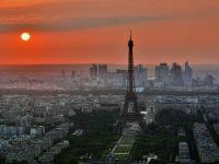 Parisul a declarat, marți,  stare de urgenţă climatică