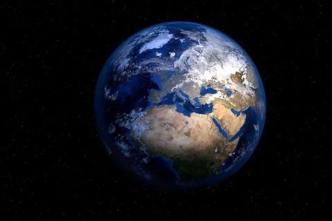 O nouă formă de taxare, pe măsură ce omenirea se îndreaptă spre dezastru din cauza schimbărilor climatice. Cum vor statele UE să salveze planeta