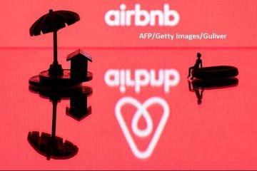 CE: Airbnb a eliminat costurile ascunse din ofertele de cazare. Prețul afișat în momentul rezervării este cel definitiv