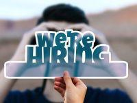 Compania de recrutare Adecco avertizează asupra unor anunțuri false de angajare pe platformele online, pentru care se cere o taxă
