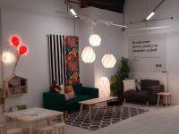 Un nou centru IKEA în România. Unde a fost deschis