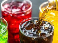 Taxa pe zahăr propusă de Guvern, considerată discriminatorie:  Unicul scop este creşterea încasărilor la bugetul de stat