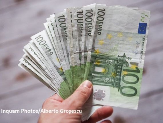 Angajatorii europeni caută sute de români. Ce joburi sunt disponibile în Olanda, Germania sau Austria și ce salarii plătesc firmele