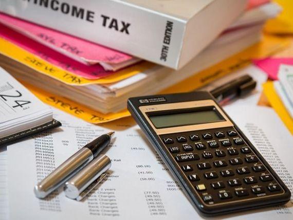 Finanțele schimbă din nou Codul fiscal, după discuții cu mediul de afaceri. Ce se modifică