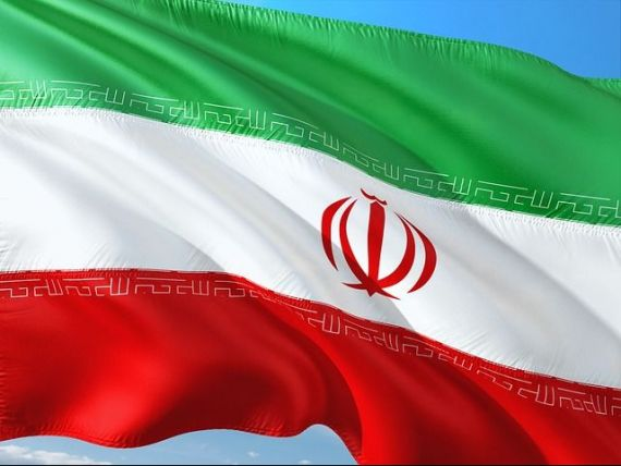 Avertisment fără precedent din partea Teheranului:  Războiul cu Iranul este mama tuturor războaielor