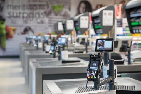Decizie radicală la Lidl. Ce produse dispar complet de pe rafturile magazinelor din România