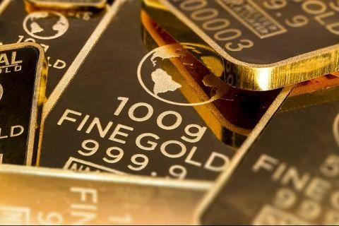Băncile centrale cumpără masiv aur, iar acest lucru înseamnă că se pregătesc pentru ce este mai rău. Topul țărilor cu cele mai mari rezerve