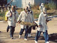 Ce spune Nuclearelectrica despre nivelul de radiații din România, după explozia din Rusia. bdquo;Este un incident militar