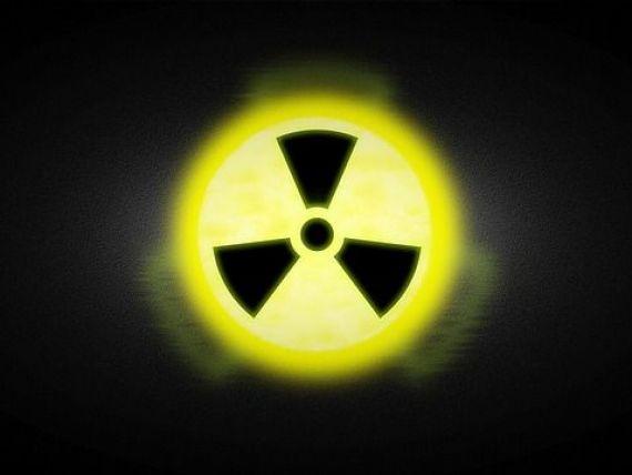 Centrala nucleară de la Cernavodă va produce un izotop folosit pentru tratarea cancerului