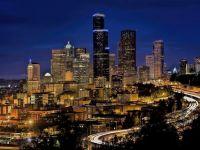 Până în 2050, populația Terrei va ajunge la 10 mld. oameni. Topul celor mai mari orașe peste trei decenii