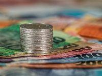 Banca europeană care a lansat primul credit cu dobândă negativă din lume și își taxează clienții bogați