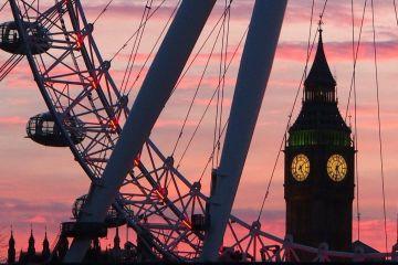 Londra, Paris şi Amsterdam, cele mai vizitate capitale din lume în 2019. Pe ce loc se află Bucureștiul