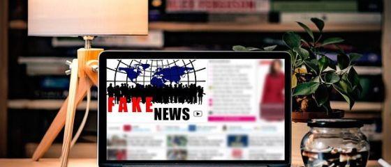 Jurnalismul trece la o nouă etapă. Facebook angajează ziarişti cu experienţă, pentru a selecta știrile care apar online
