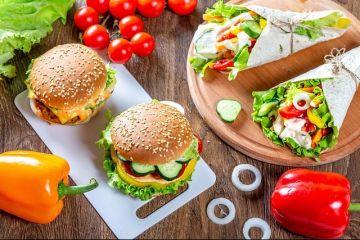Al doilea cel mai mare lanț de fast-food din lume revine în România. Când deschide primul restaurant