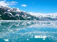 Alaska, secată de resurse naturale. BP își vinde proprietățile și se retrage din regiune, după 60 de ani de exploatare